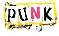 Punk Economics