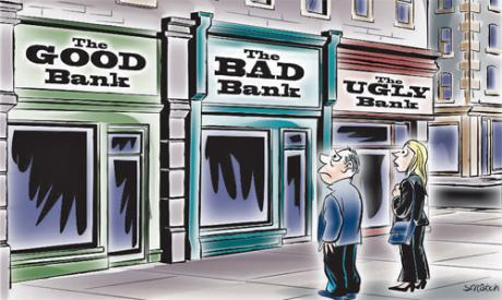 banks_indo_385817n